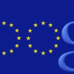 Regras de privacidade são forçadas às empresas Facebook e Google