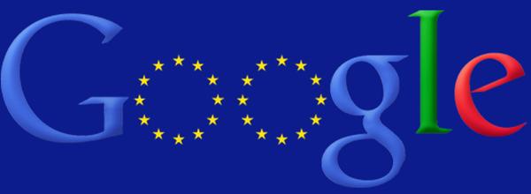 Regra-de-Privacidade-Europeia-Google-Facebook