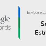 Snippets Estruturados Google AdWords