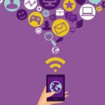 Vendas Mobile – A Dependência dos Consumidores de Smartphones