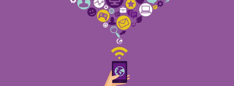 Vendas-Mobile-A-Dependência-dos-Consumidores-de-Smartphones