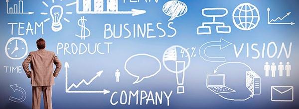 Ações planejadas impulsionam os negócios em até 30%