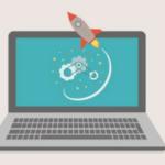 A Importância da Landing Page