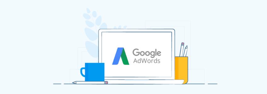 Anúncios Google: conheça os tipos de anúncios e as possibilidades.