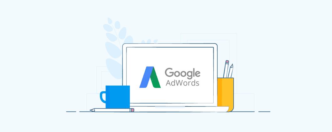 Anúncios Google: conheça as possibilidades