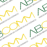 ABComm Associação Brasileira de Comércio Eletrônico
