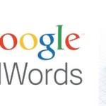 Como acompanhar desempenho de campanhas no Google Adwords?