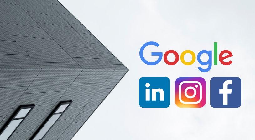 agencia-de-links-patrocinados