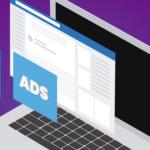 Agência de Facebook Ads