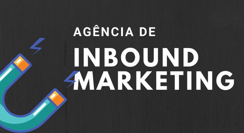 agencia-inbound-marketing-ecommerce