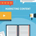 Agência de marketing de conteúdo para e-commerce