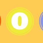 Anúncios no Instagram: Você é um dos 500 mil anunciantes?