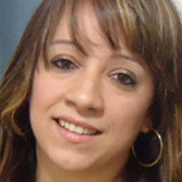 Ana Pio