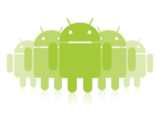 android-celular-mobile-responsivo