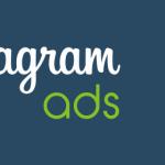Como Anunciar no Instagram? Saiba Mais!