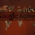 Correspondência entre anúncios e locais geográficos no AdWords