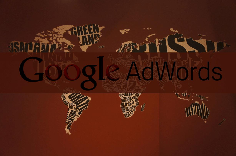 anuncio-local-geografico