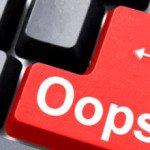 Motivos comuns para anúncios reprovados no Adwords