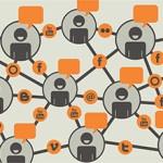 As redes sociais e o relacionamento com o cliente
