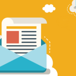 Como Aumentar suas Vendas com E-mail Marketing?