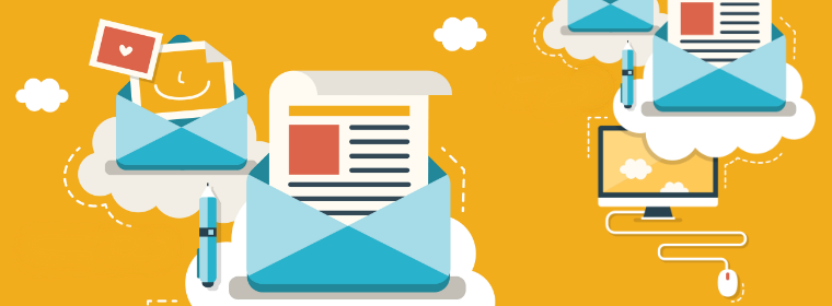 aumentar-suas-vendas-com-e-mail-marketing