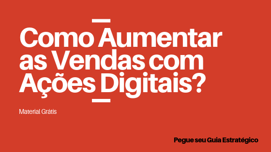 aumentar-vendas-marketing