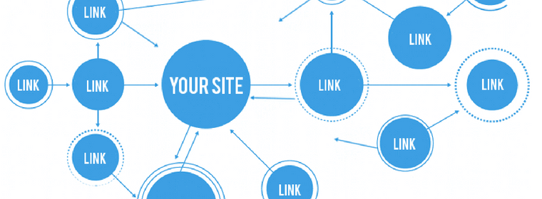 Backlinks - Tática de SEO