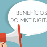 Benefícios do Marketing Digital