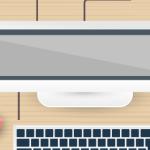Blog E-commerce: Mais Conteúdo, Mais Negócios