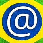 Pesquisa: Cenário Digital no Brasil