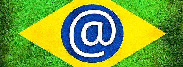 Brasil Digital Future in Focus