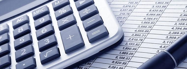 budget-minino