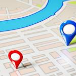 3 Estratégias para se posicionar na busca local