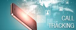 Call Tracking - Mensuração de Chamadas | MZclick