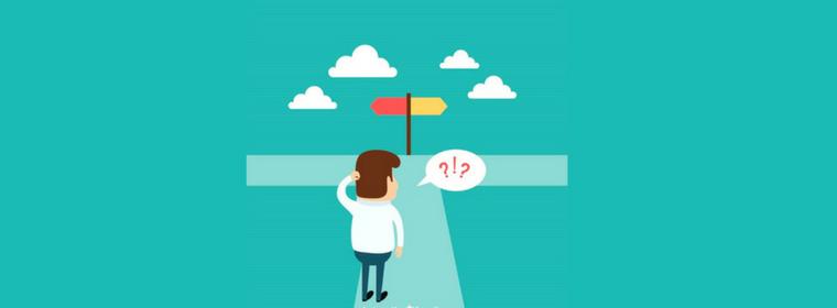 Caminhos do Planejamento em Marketing de Conteúdo