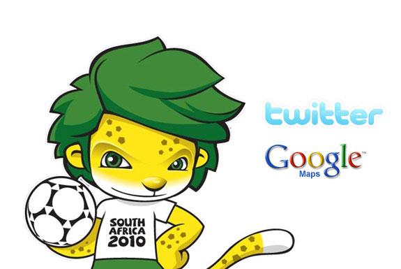 campanha-copa2010