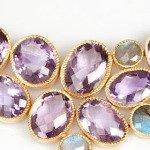 Case: Loja virtual focada na venda de jóia e semi-jóia