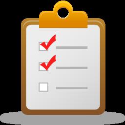 Checklist: 7 Ações para realizar a Fidelização de Clientes
