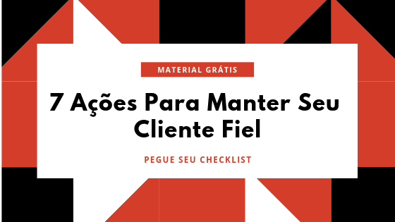 cliente-fiel-marketing