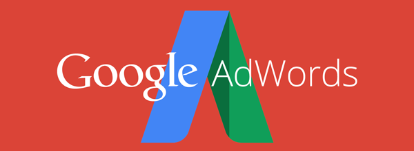 Colunas Personalizadas do Google Adwords