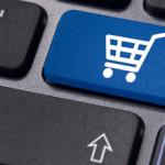 Brasileiros confiam cada vez mais no comércio online, diz pesquisa do SPC Brasil