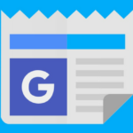 Como aparecer no Google News?