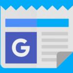 Como aparecer no Google News?