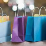 Como aumentar a recorrência de compras dos clientes?