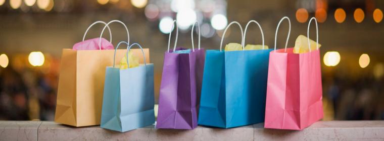 5 dicas de como aumentar a recorrência de compras dos clientes