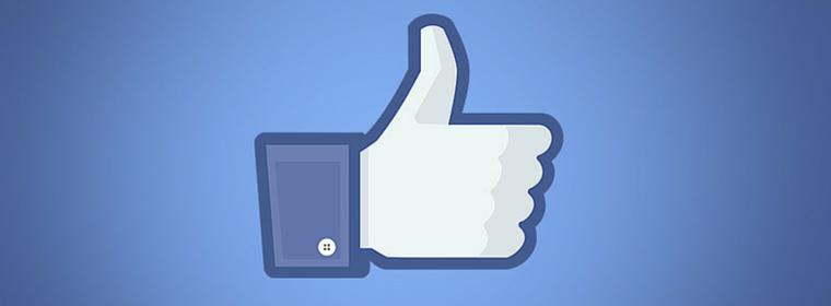 Como Aumentar as Curtidas no Facebook