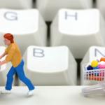 Como Captar Clientes Online: Dicas Especiais