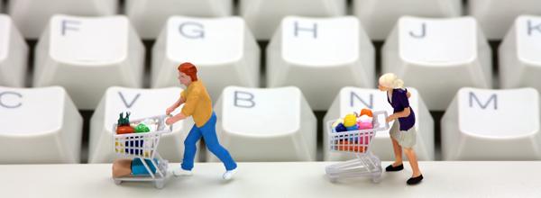 Como Captar Clientes Online
