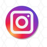Como conseguir seguidores no Instagram?