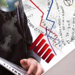 Como montar um negócio online?